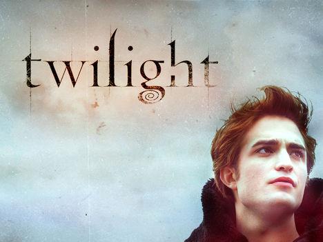 twilight_wallpaper003