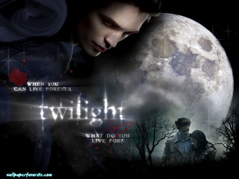 twilight-wallpaper-01