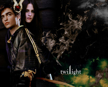 twilight-wallpaper-twilight-series-787124_1280_1024