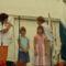 2009 Sokoró fesztivál115
