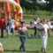 2009 Sokoró fesztivál125