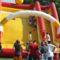 2009 Sokoró fesztivál126