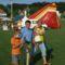 2009 Sokoró fesztivál151