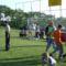 2009 Sokoró fesztivál152
