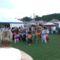 2009 Sokoró fesztivál165