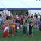 2009 Sokoró fesztivál166