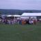 2009 Sokoró fesztivál175