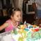 2009.08.01 unokám Eszter 2 éves
