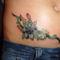 Anubisz tattoo 24
