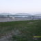 Esztergom,Mária Valéria híd