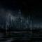 Atlantisnight