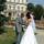 Brigitta lányom esküvője