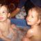 a kis iker unokáim