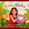 Aloha 3