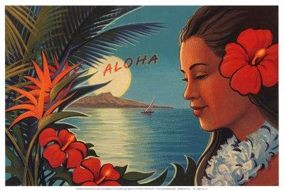 aloha 6