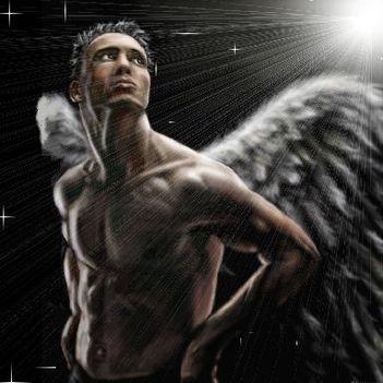 angyal 11