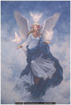 angyal 12