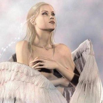 angyal 2