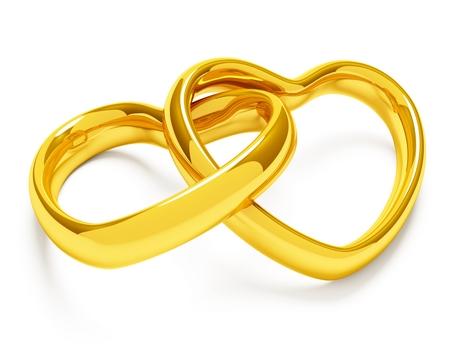 """Karika"" gyűrű. :)"
