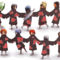 Akatsuki_Dance_wallpaper_by_Ugly_baka_girl