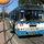 Busz_32826_223760_t