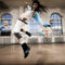 champion_nike_dance_wallpaper1280