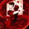 Dragon_Dance_Wallpaper_by_AnthonyFoti