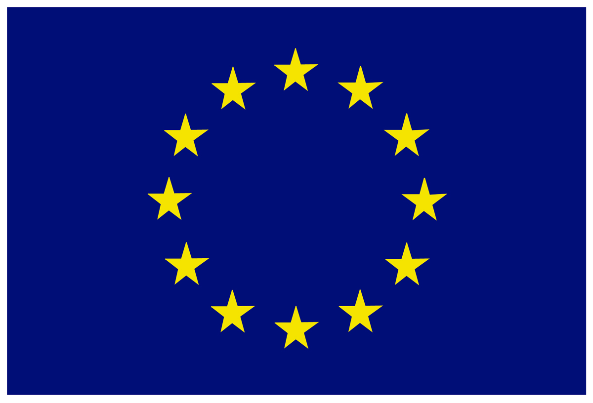 european union and mar Each is registered in the european union transparency register with number   14 mar 2018 – each response to european commission consultation on.