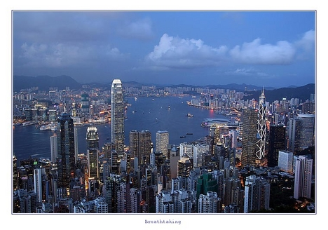 Hong-Kong 2.