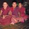 India-Ladakh-Thiksey_gompa
