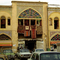 iráni iskola vagy medresze