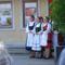 Magyar Folklor est (25)