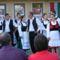 Magyar Folklor est (31)