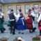 Magyar Folklor est (34)