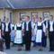 Magyar Folklor est (37)