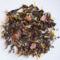 pralinés tea
