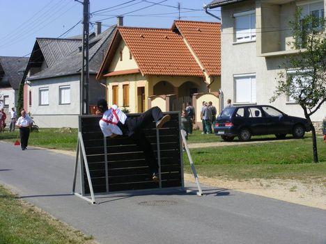 Répce-kupa Zsidányban 2009 (10)