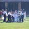 Répce-kupa Zsidányban 2009 (39)