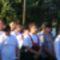 Répce-kupa Zsidányban 2009 (61)