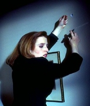 scully32_231x271