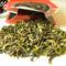tea nepálból