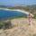 Thassos szigetén