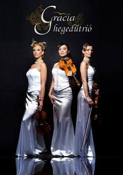 Gracia-hegedu-trio