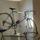Kerékpárok a XX. századból