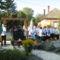 A nyugdíjasok aktívan részt vesznek az ünnepségen 3