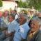A nyugdíjasok aktívan részt vesznek az ünnepségen 6
