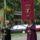Borfesztivál és Kenyérünnep 2009