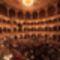 Budapesti opera belül