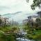 japan-digital-landscape-21