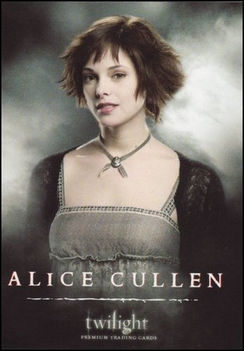 AliceCullen